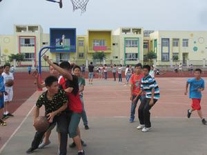 学校2_03